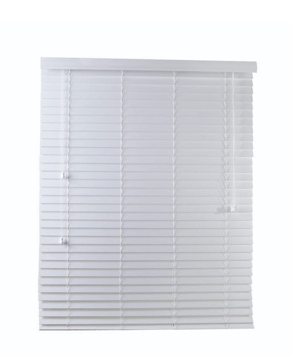 Angelica Blind 1000mm X 1200mm - White