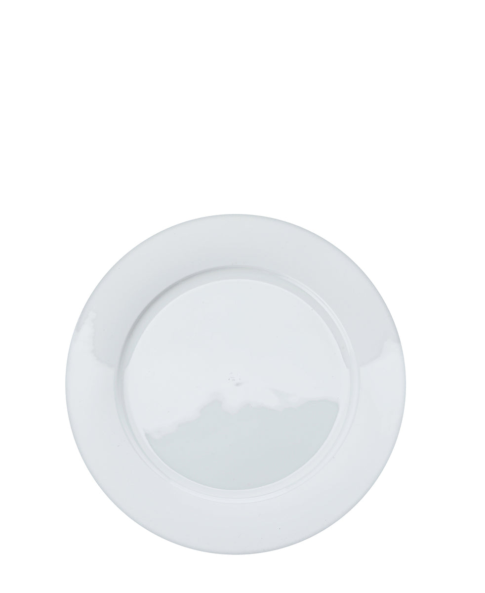 Maxwell & Williams Side Plate - White