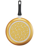 Tefal Star Collection 28cm Fryfan - Gold