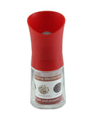 Eddingtons Spice Grinder - Red