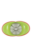 Apple Slicer & Corer - Red