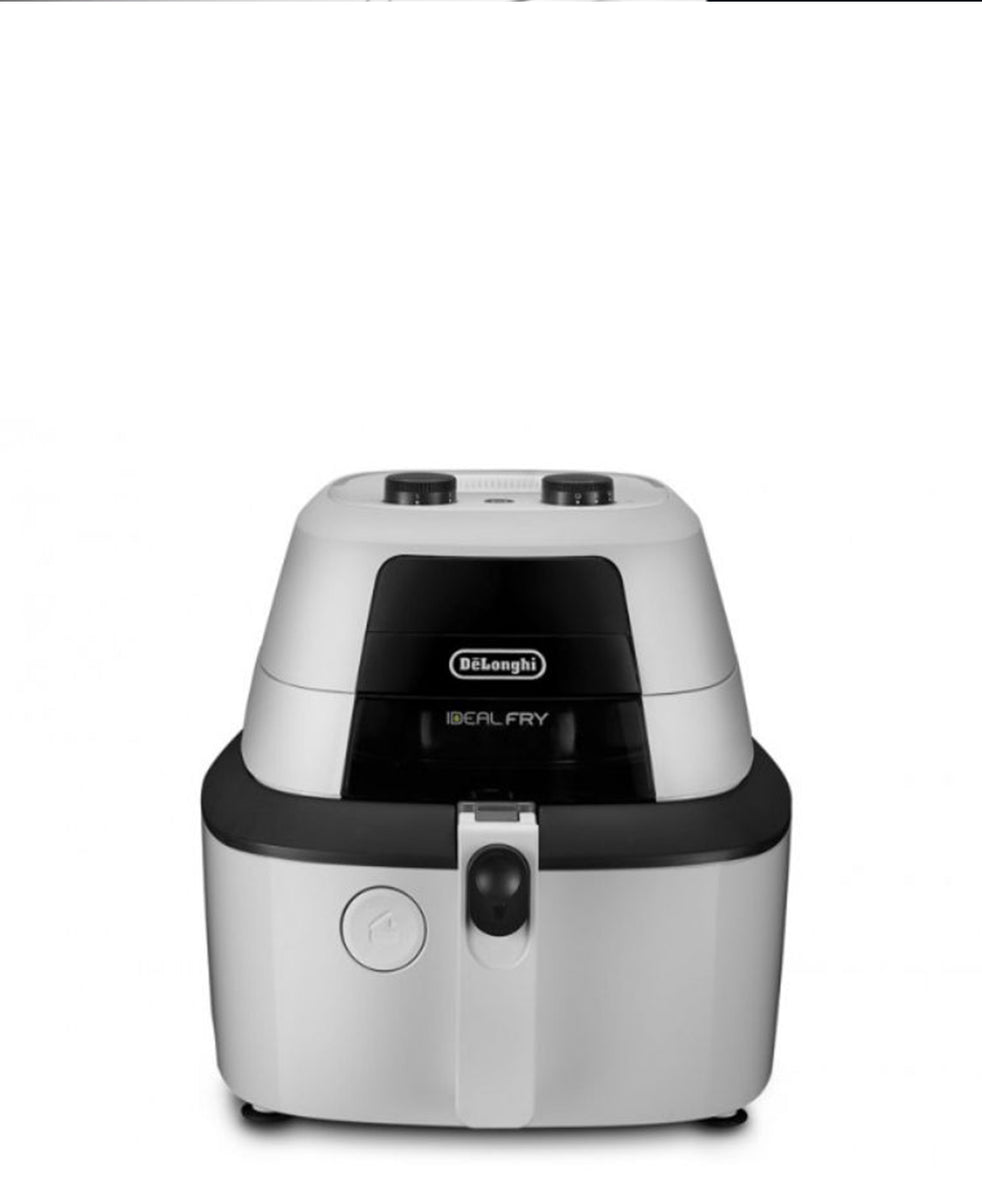 DeLonghi Ideal Fry Airfryer & Multicooker