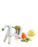 Progressive Easy Twist Spiralizer - White