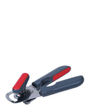Progressive 4 in 1 Can Opener - Grey