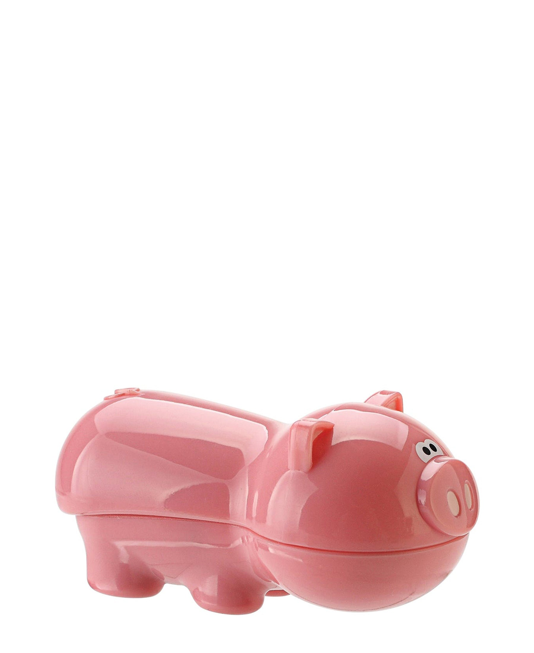Joie Oink Oink Mini Bag Clip - Pink