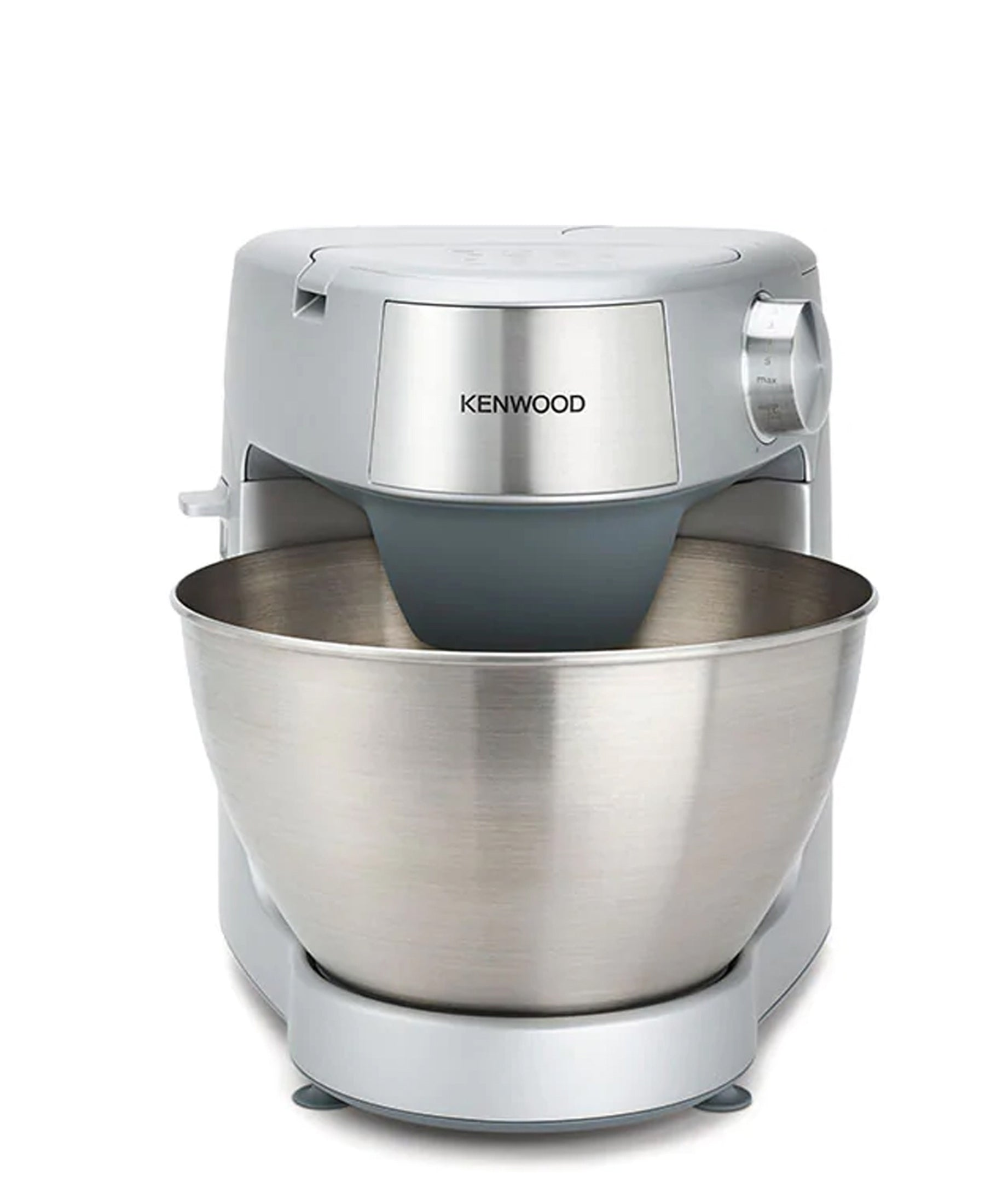 Kenwood Prospero Plus Stand Mixer With Attachments