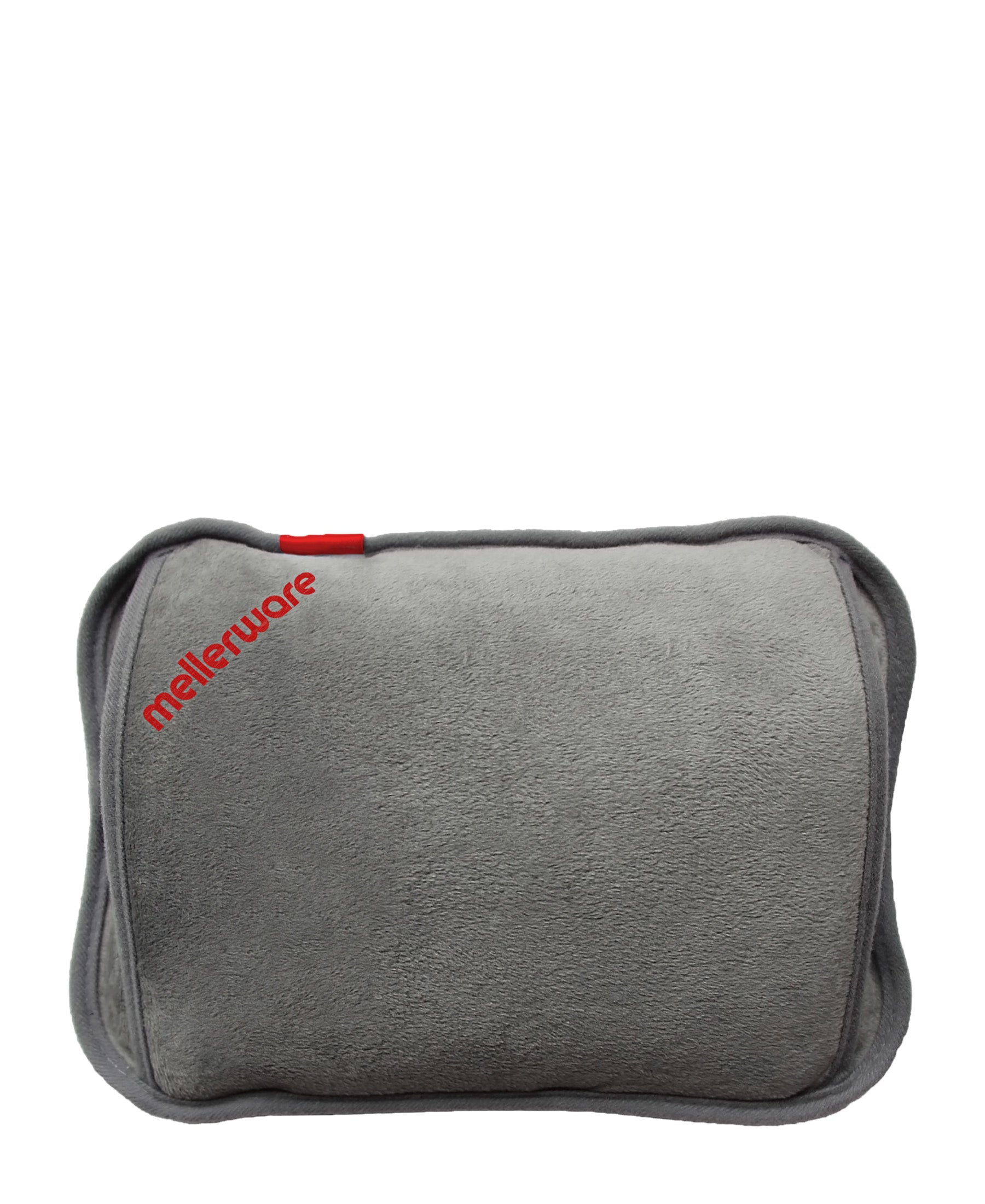 Kindle Rechargeable Hot Water Bag