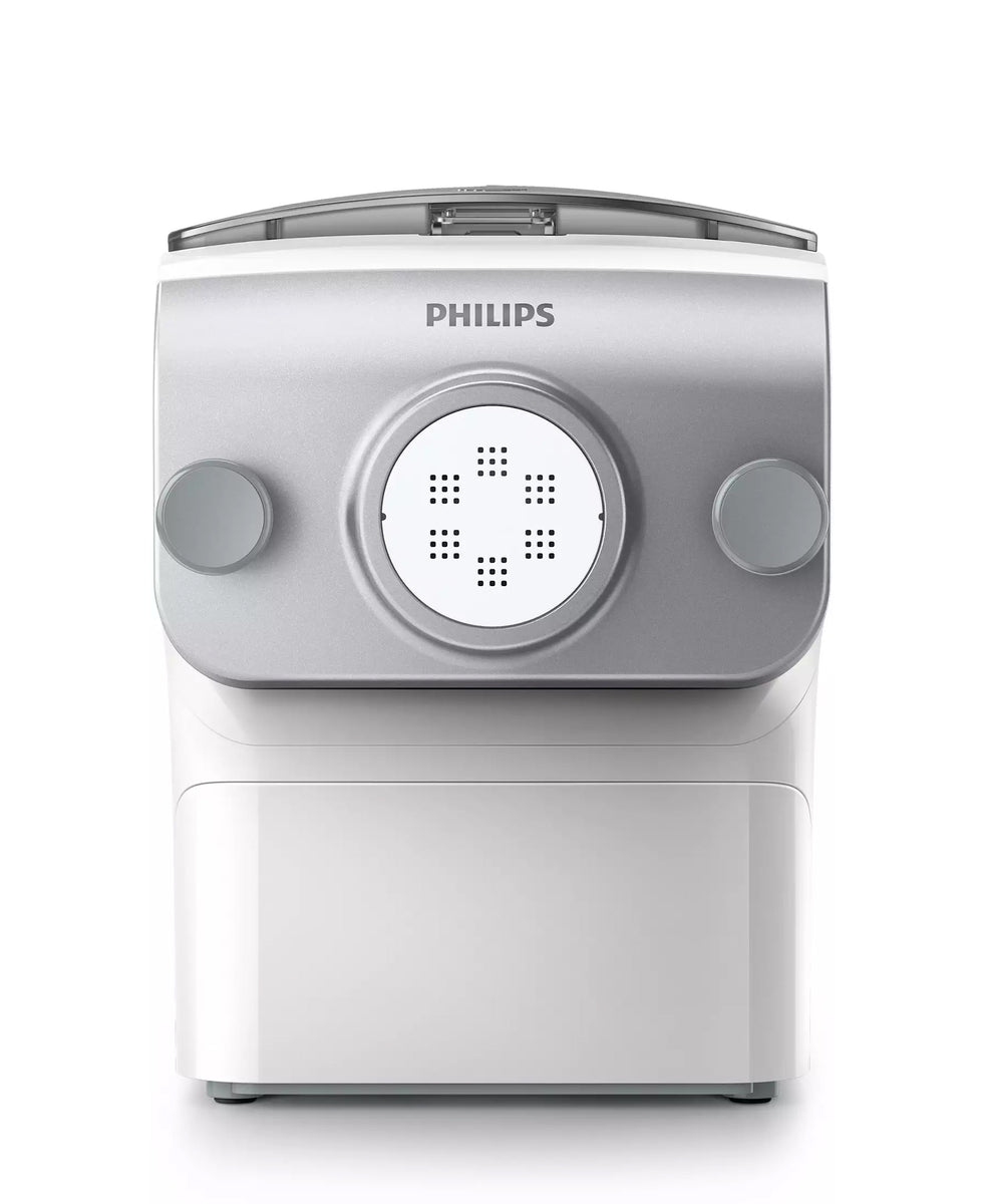 Philips Avance Collection Pasta Maker - Grey