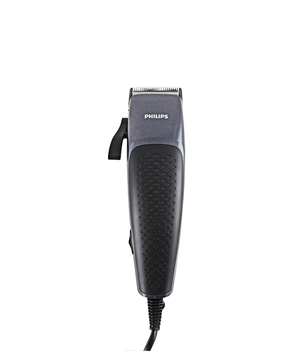 Philips Home Clipper - Black