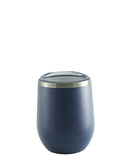 Quench Travel Mug Navy Blue - 350ml