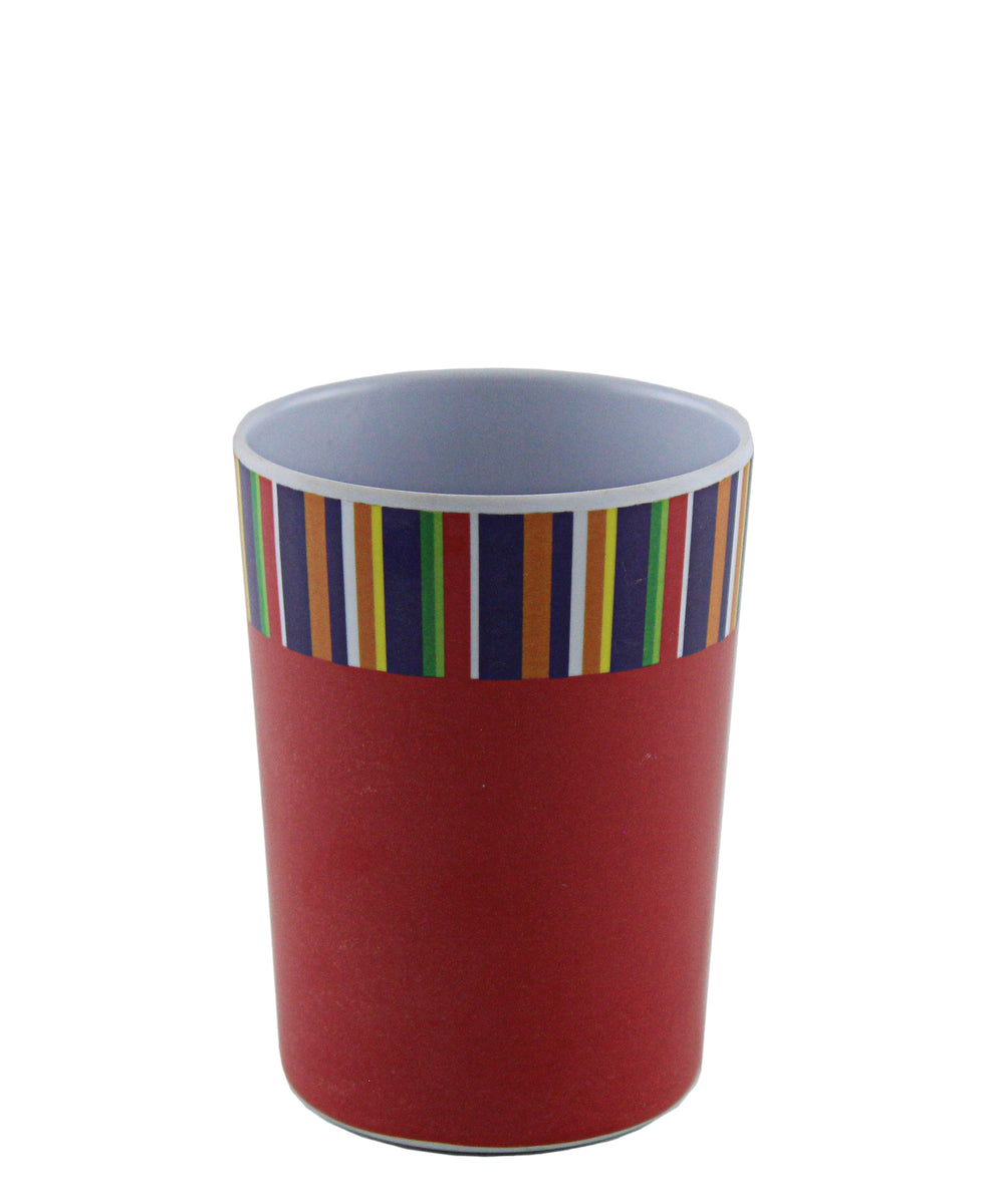 The Culinarium Cup - Red