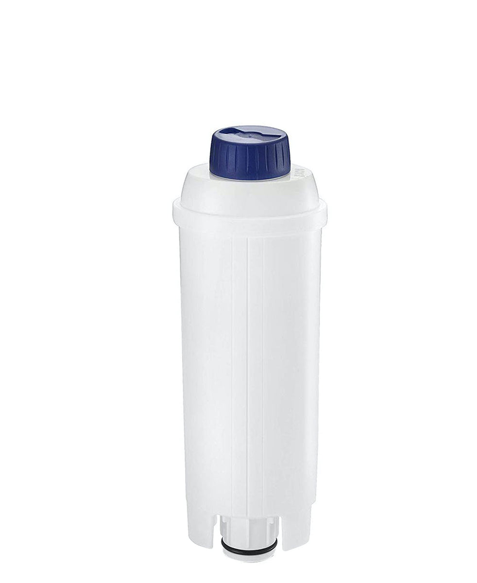 DeLonghi Water Filter Cartridge - White
