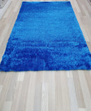Shaggy Paris Carpet 1600mm x 2200mm