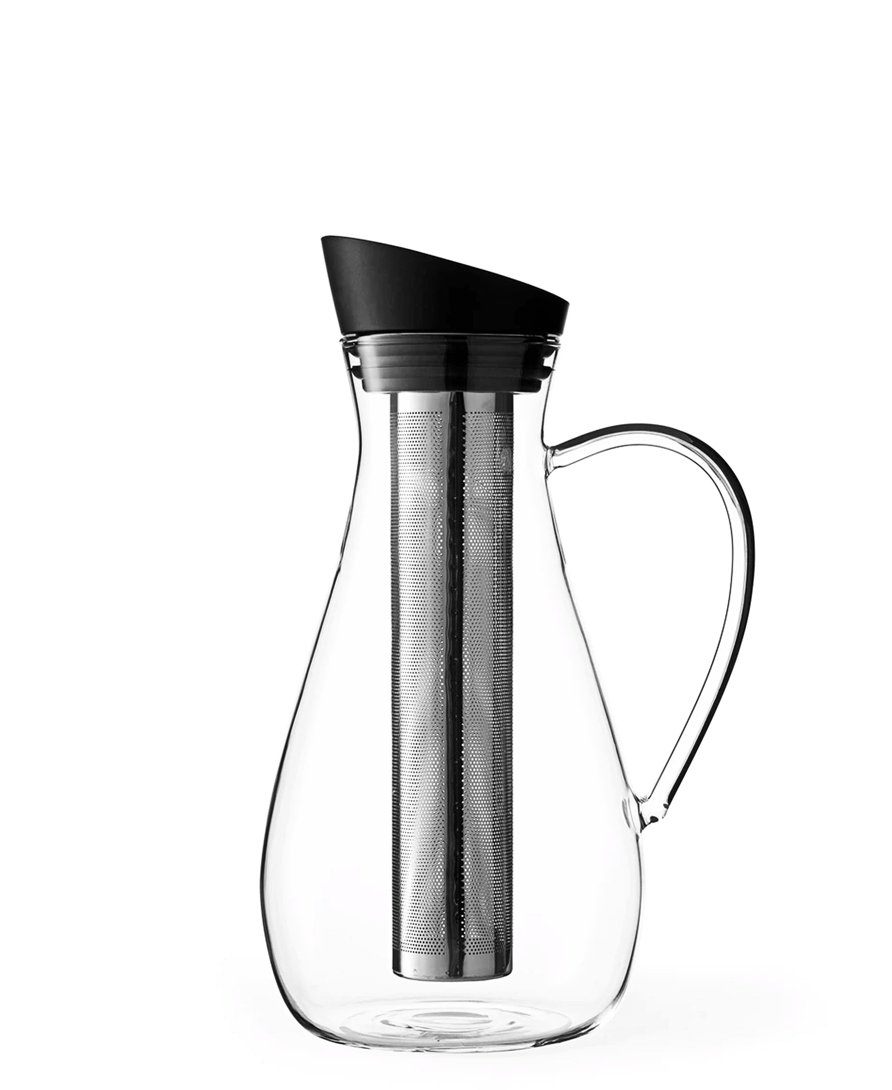 Viva Scandinavia 1.4l Infusion Iced Tea Carafe - Clear
