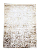 Damascus Glaze Carpet 1600mm x 2300mm - Beige