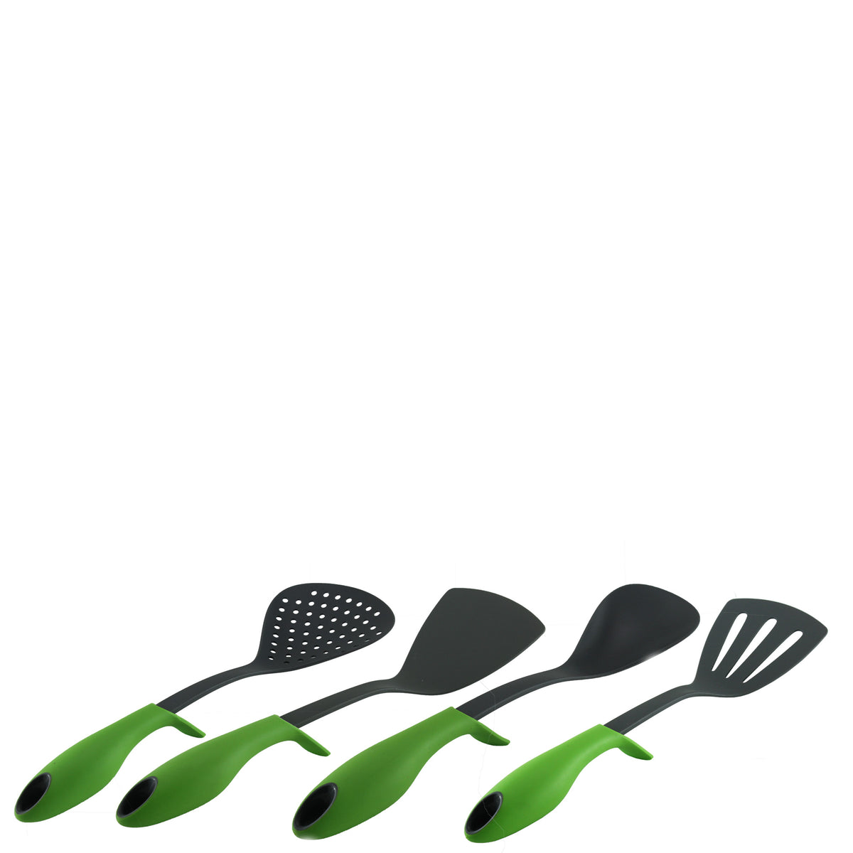 Anzo 4pc kitchen utensils