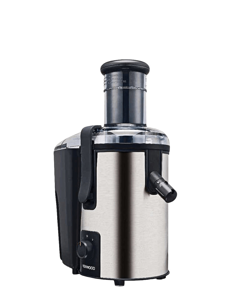 Kenwood Juice Extractor Big - Silver