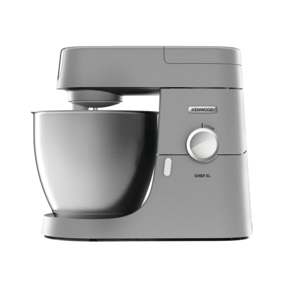 Kenwood Chef XL 6100s