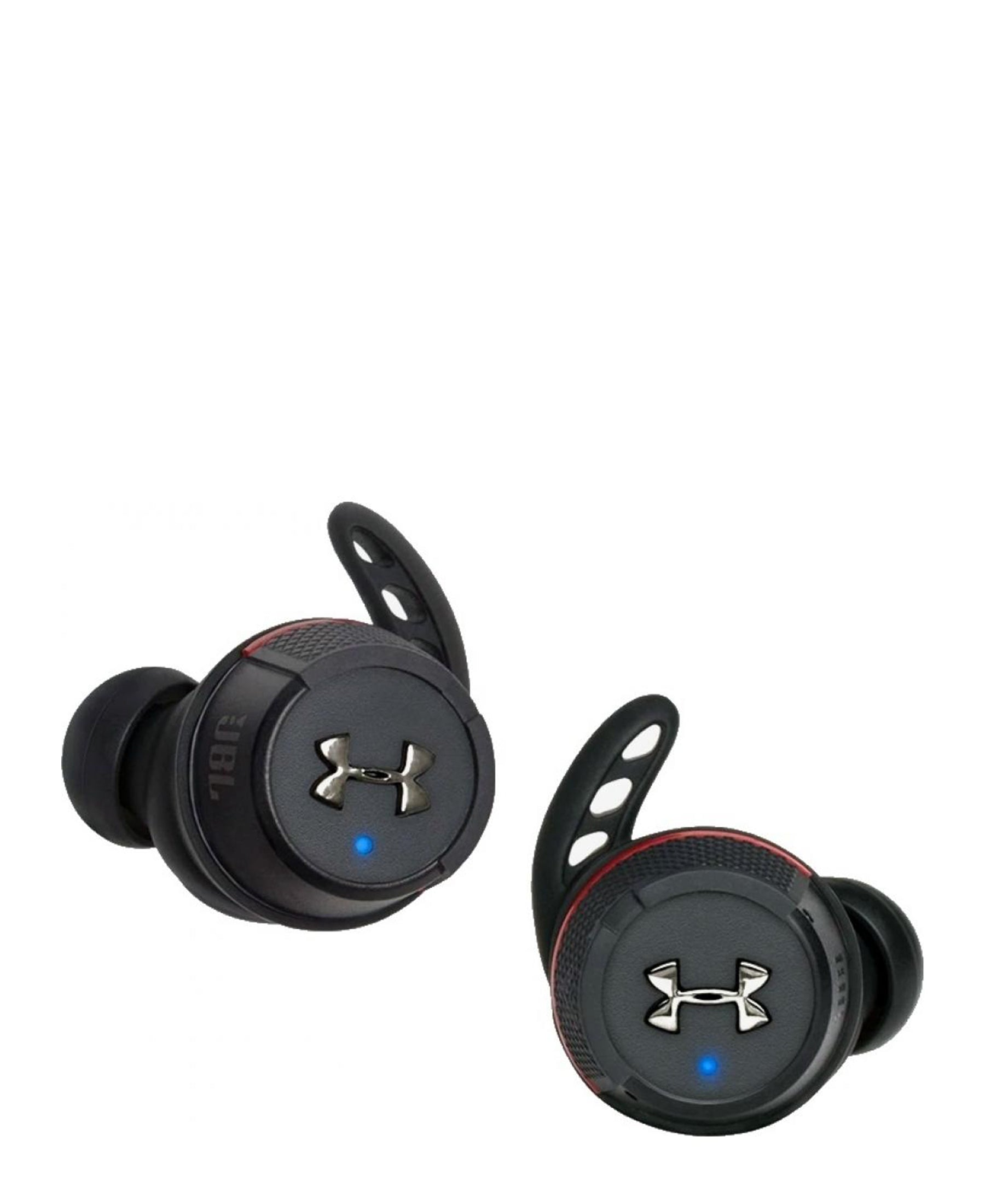 JBL UNDER ARMOUR WIRELESS AIRPODS