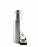 Double wall Flask Bottle - Stainless Steel