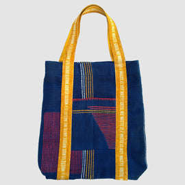 Raina Tote Bag