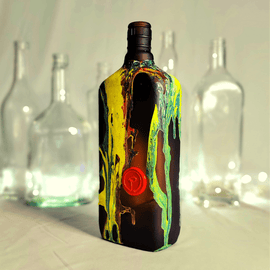 Lumiere Bottle