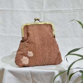 Sun Dried Bag