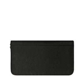 Holtan Wallet