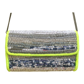 Chindi Handbag Amy