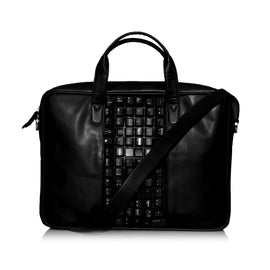 Electronic Keyboard Laptop Bag