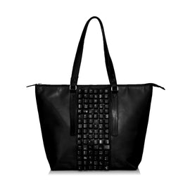 Electronic Keyboard Handbag