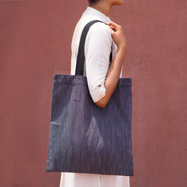 Everyday Reversible Tote Bag - REFASH
