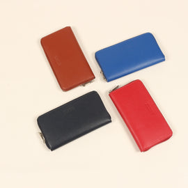 Alex Travel Wallet