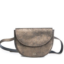 Belt Bag - REFASH