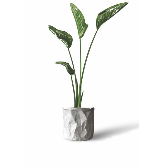 Medium Eco Planter