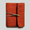 Organiser Book - Orange