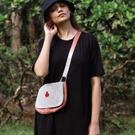 Pomo Day Bag