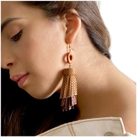 Reveuse Earrings