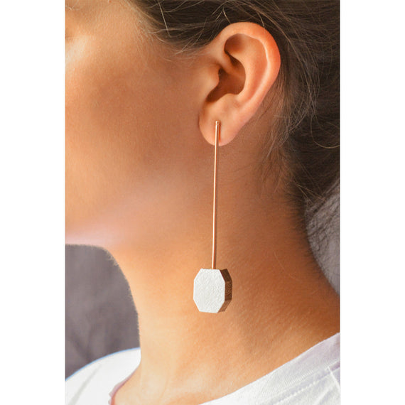 Search Earrings