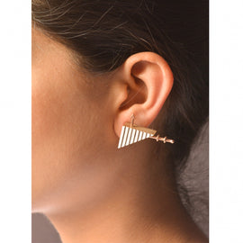 Array Earrings