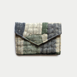 Patched Wallet