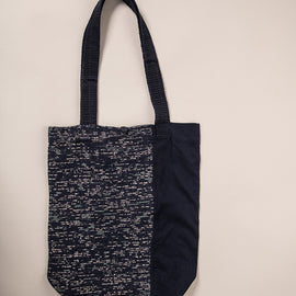 Blue Moon Bag - REFASH
