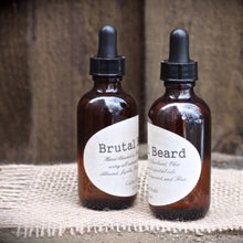 Load image into Gallery viewer, The Beard Basics - Gift Set