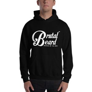 Owner's Special Reserve Hooded Sweatshirt