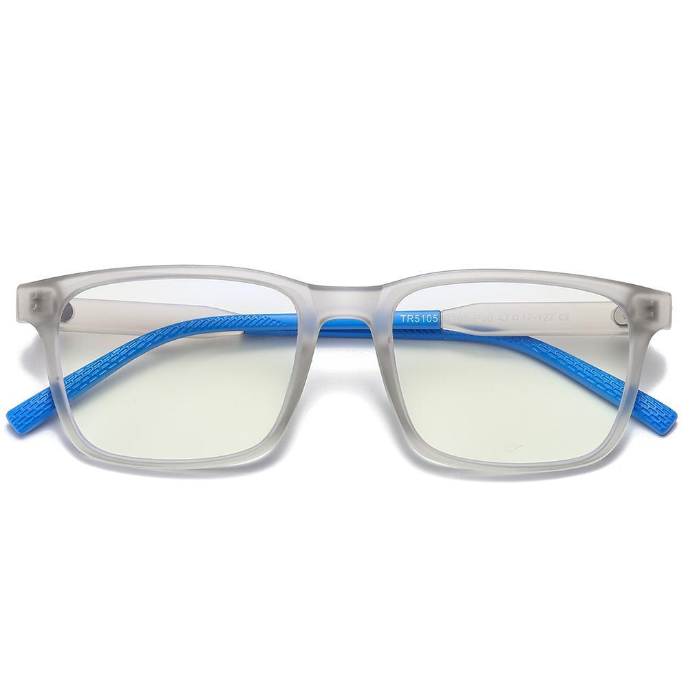 Elves - Kids Blue Light Blocking Computer Reading Gaming Glasses