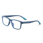 Cherub - (Age 7-12)Children Blue Light Blocking Computer Reading Gaming Glasses