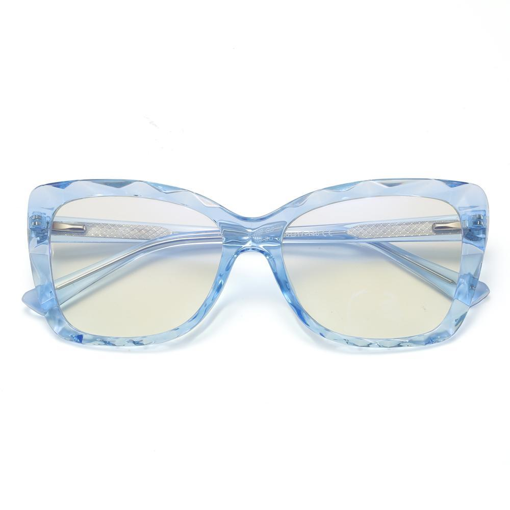 Hope - Fashion Blue Light Blocking Computer Reading Gaming Glasses