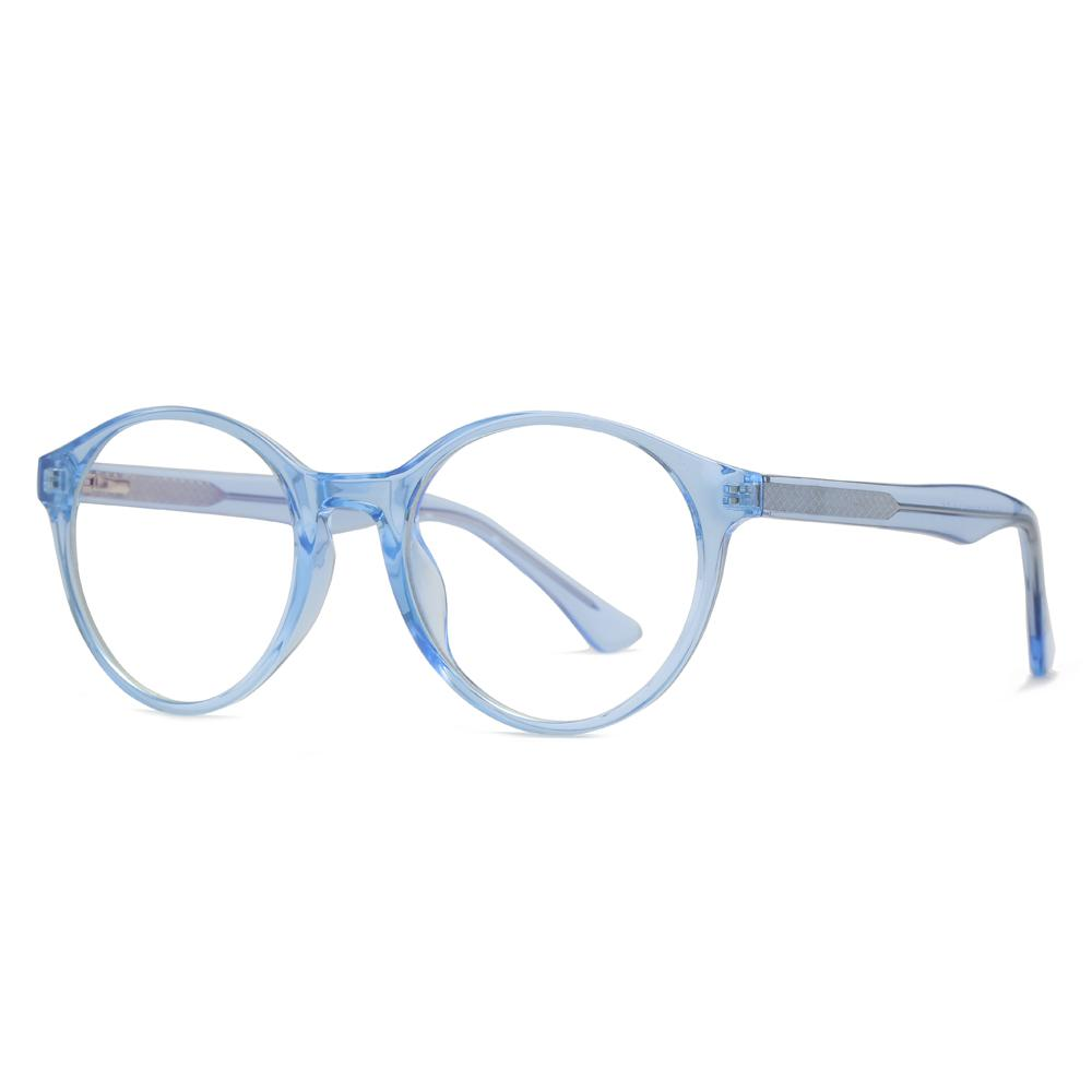 Foresee - Fashion Blue Light Blocking Computer Reading Gaming Glasses
