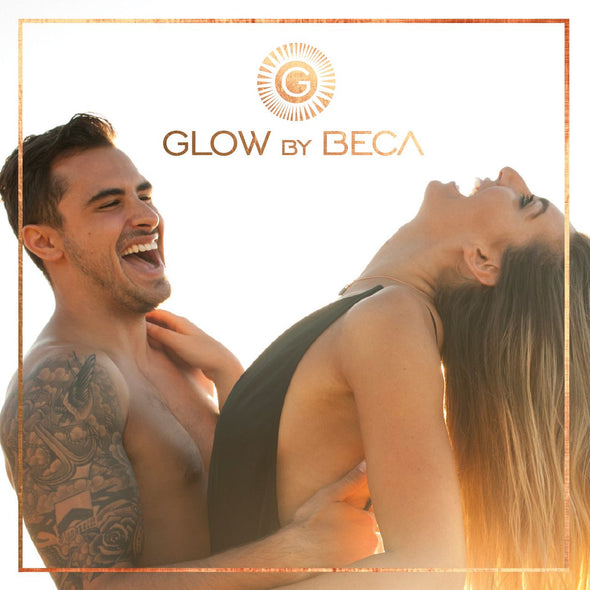 Glow By Beca