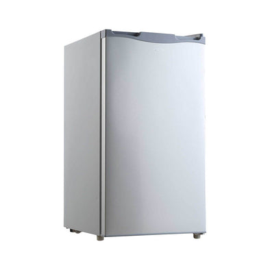 Spector SAA Approved 95L Portable Upright Fridge Freezer